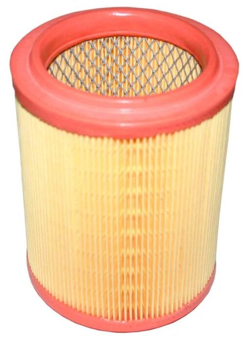Кольцевой фильтр MANNFILTER C15005