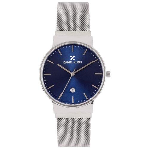 Наручные часы Daniel Klein 11907-2.