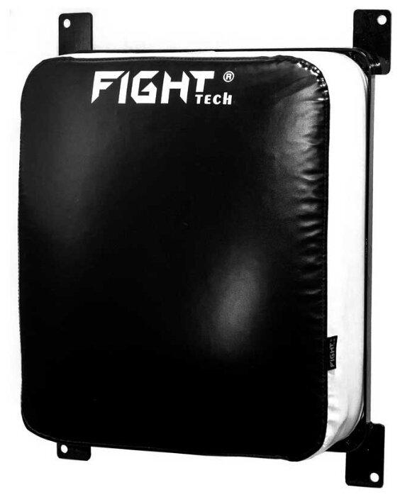 Подушка настенная Fighttech Wall Bag WB4