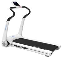 Электрическая беговая дорожка Evo Fitness Cosmo 3