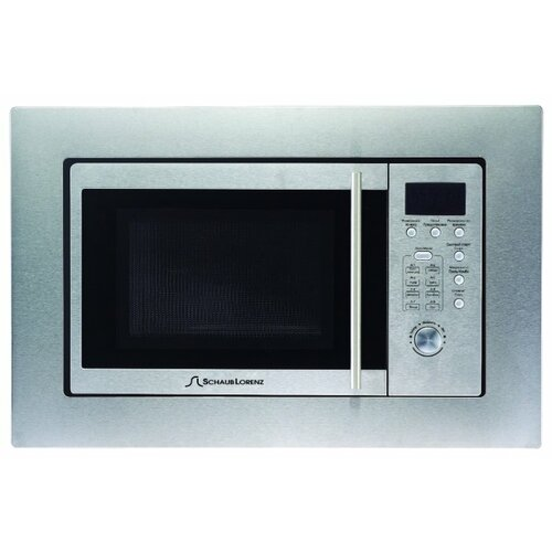 Микроволновая печь встраиваемая Schaub Lorenz SLM EE21D