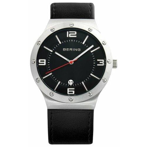 цена на Наручные часы BERING 12739-402