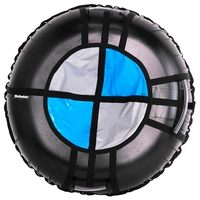 Тюбинг Hubster Sport Plus Бумер 90 см