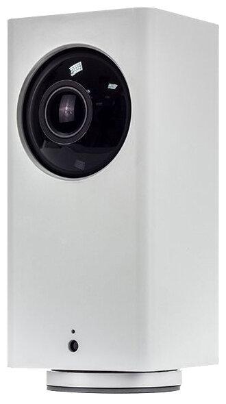 Сетевая камера Xiaomi Dafang 1080p (ZRM4040RT)