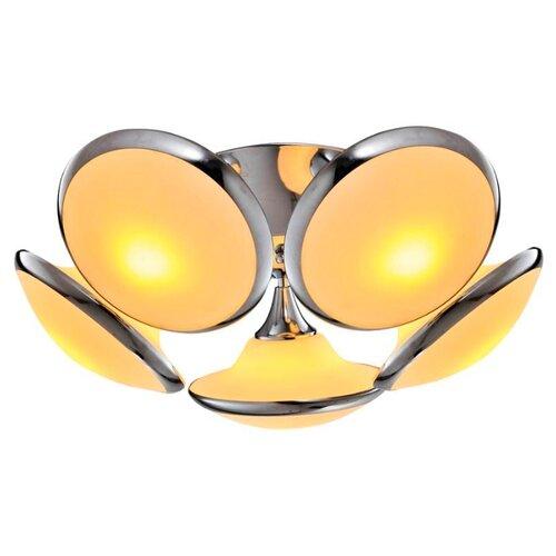 Люстра Power Light Gringo 1117/6-1CHЛюстры<br>