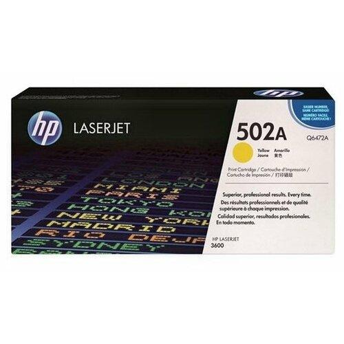 Купить Картридж HP Q6472A
