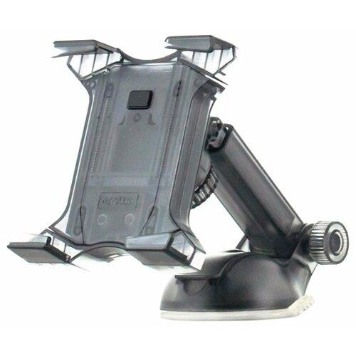 Держатель Onetto Universal Tablet Mount Easy Smart Tab 2 черный