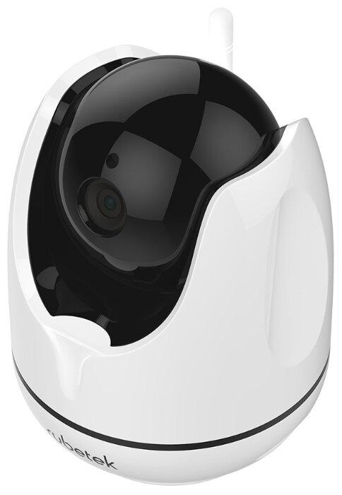 Сетевая камера Rubetek RV-3404