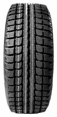 Автомобильная шина Antares Grip 20 зимняя