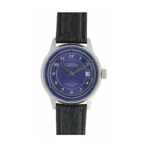 цена на Наручные часы Слава 2021927/300-2414