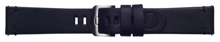 Samsung Ремешок Braloba Essex для Galaxy Watch (46мм) / Gear S3