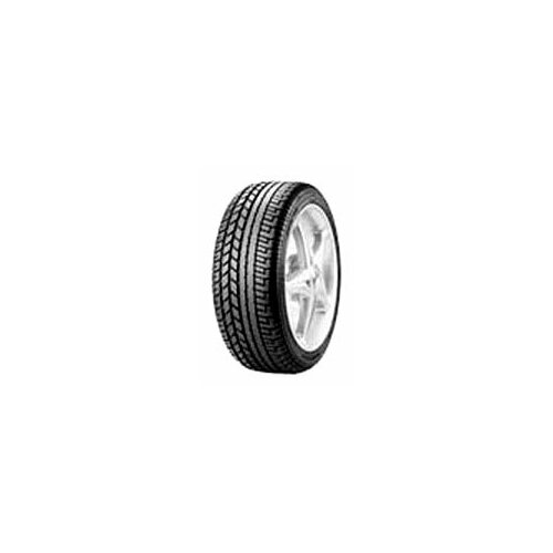 цена на Автомобильная шина Pirelli P Zero Asimmetrico 235/50 R17 96W летняя