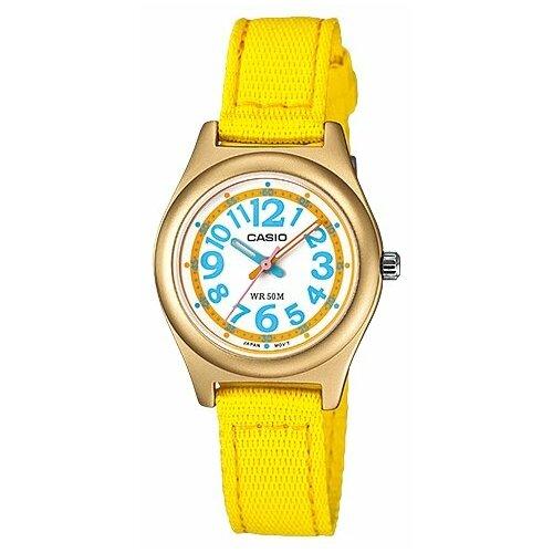 Наручные часы CASIO LTR-19B-9B наручные часы casio lq 139l 9b