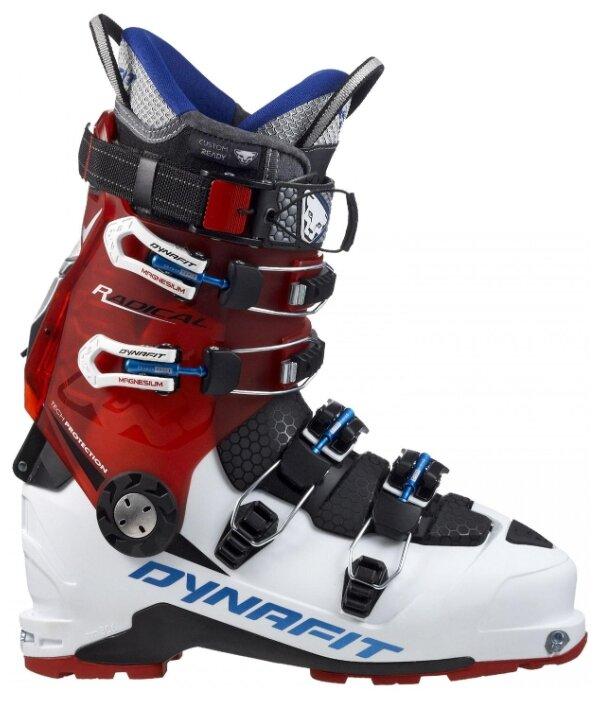 Ботинки для горных лыж DYNAFIT Radical