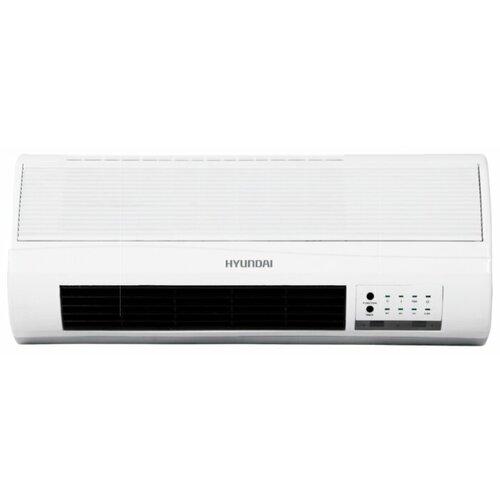 Тепловентилятор Hyundai H-FH2-20-UI887 белый