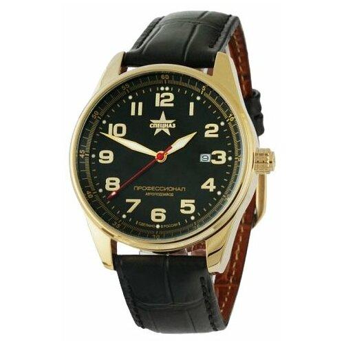 Наручные часы СПЕЦНАЗ С9379327