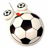 Мышь NeoDrive Junior Футбол USB