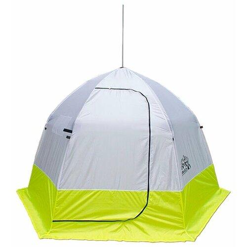 Палатка Кедр Кедр-2