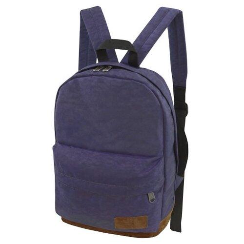 Рюкзак Stelz 1480-005 (фиолетовый)
