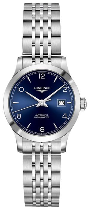 Наручные часы Longines L2.321.4.96.6