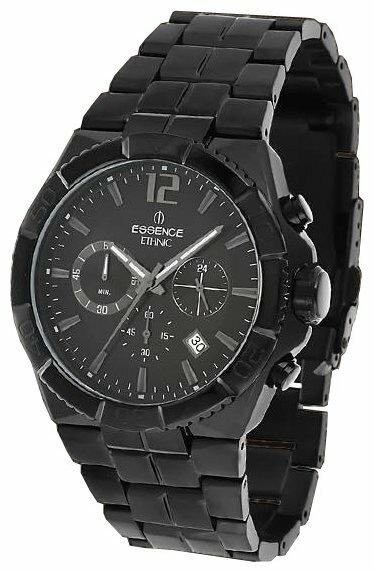 Наручные часы ESSENCE ES6183ME.650
