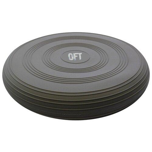 Диск Original FitTools FT-BPD02 серый