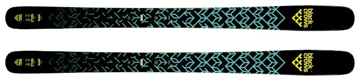 Горные лыжи Black Crows Atris (18/19)