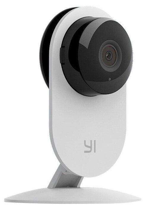 Сетевая камера Xiaomi Yi Home Camera 720p