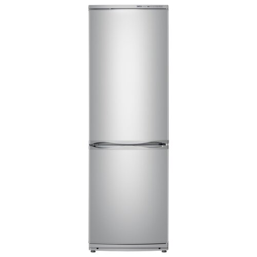 Холодильник ATLANT ХМ 6021-080 недорого