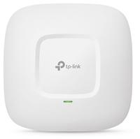 Wi-Fi точка доступа TP-LINK EAP115 V2