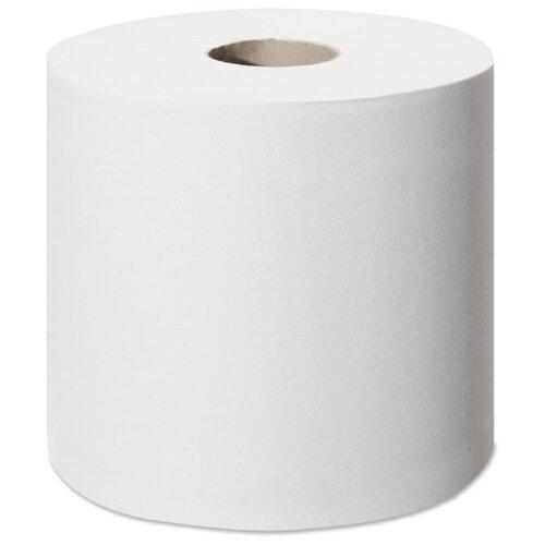 Туалетная бумага TORK SmartOne mini advanced 472193 1 рул.