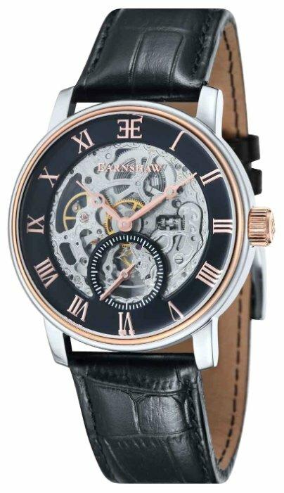 Наручные часы EARNSHAW ES-8041-04 — купить по выгодной цене на Яндекс.Маркете
