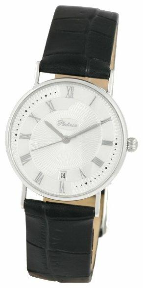 Наручные часы Platinor 54500.218