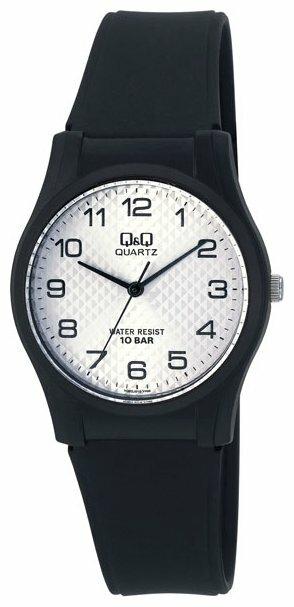 Наручные часы Q&Q VQ02 J010