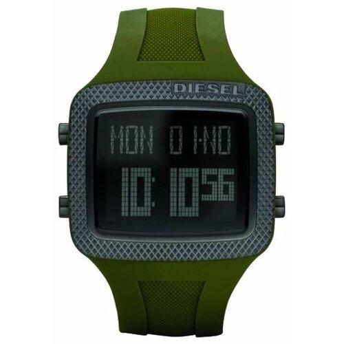 Наручные часы DIESEL DZ7216 наручные часы diesel dz5598