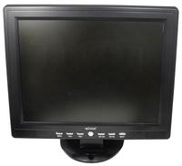 Автомобильный телевизор Eplutus EP-1515T