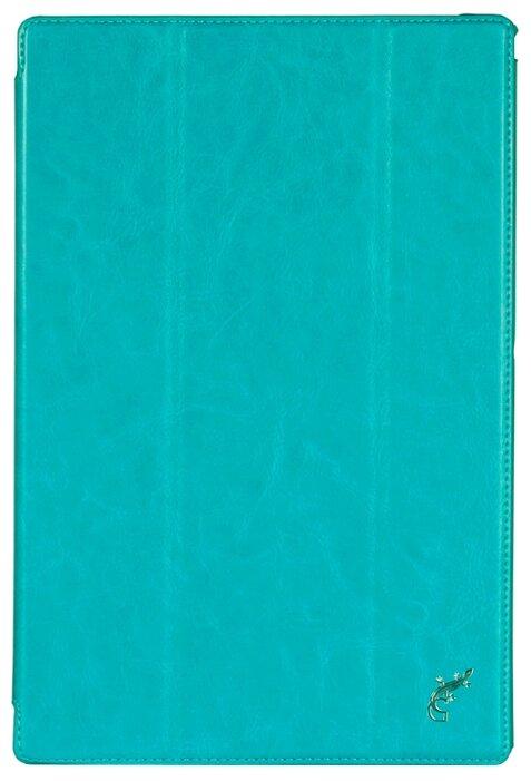 Чехол G-Case Slim Premium для Sony Xperia Tablet Z4