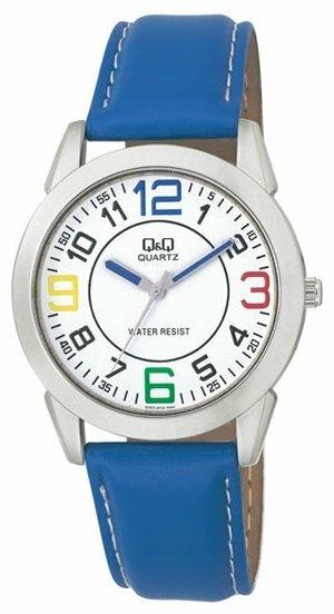 Наручные часы Q&Q Q707 J314