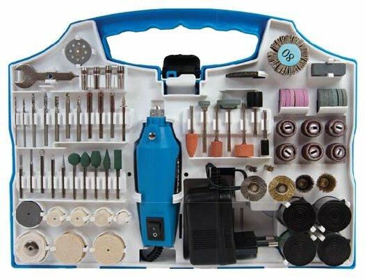 Гравер Expert Tools CF1048