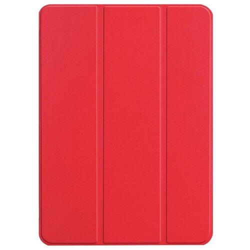 Чехол IT Baggage ITIPR115 для Apple iPad Pro 11 красныйЧехлы для планшетов<br>