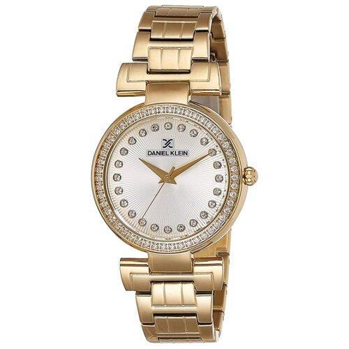 Наручные часы Daniel Klein 11089-1.