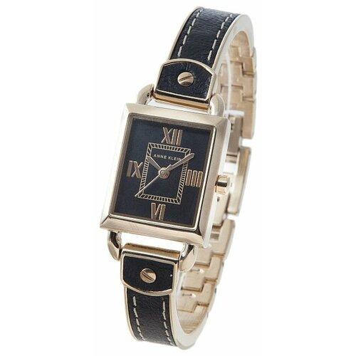Наручные часы ANNE KLEIN 1238BKGB наручные часы anne klein 2794chgb