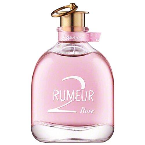Парфюмерная вода Lanvin Rumeur 2 Rose, 50 мл
