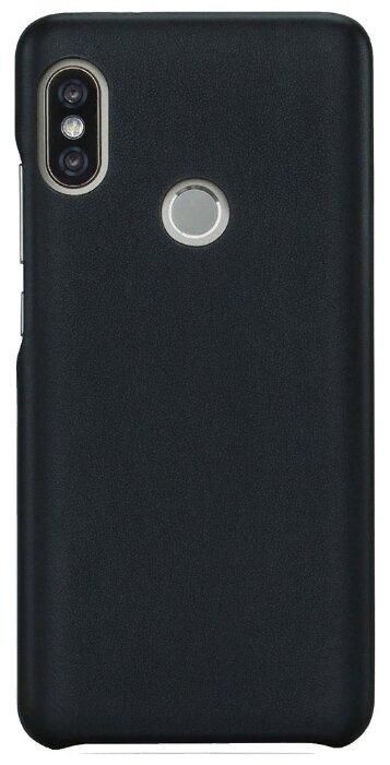 Чехол G-Case Slim Premium для Xiaomi Redmi Note 5