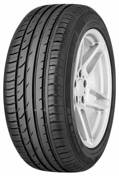 Автомобильная шина Continental ContiPremiumContact 2 185/55