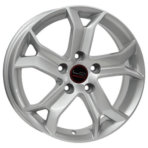 Фото - Колесный диск LegeArtis MI80 6.5x16/5x114.3 D67.1 ET38 Silver колесный диск legeartis mi106 7 5x17 6x139 7 d67 1 et38 silver