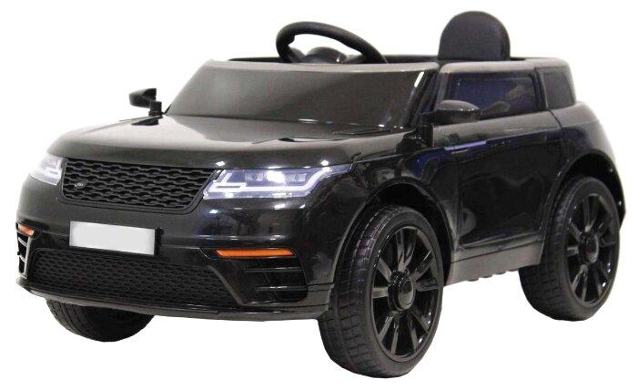 RiverToys Автомобиль Range B333BB