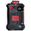 Сварочный аппарат Fubag IQ 200 (MMA)