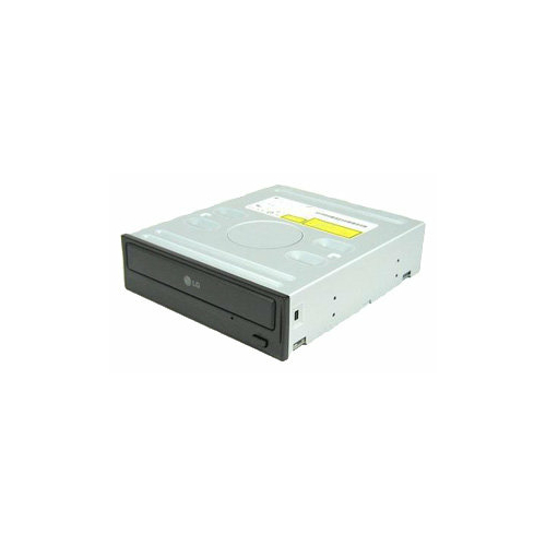 CD ROM GCR 8525B DRIVERS FOR WINDOWS DOWNLOAD