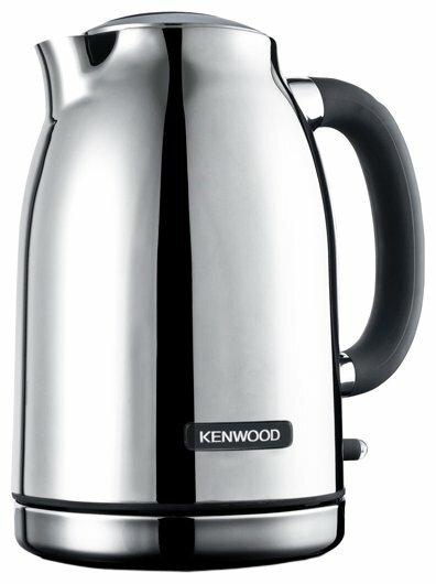 Чайник Kenwood SJM 560